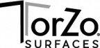 TorZo - Bio-Based Panels