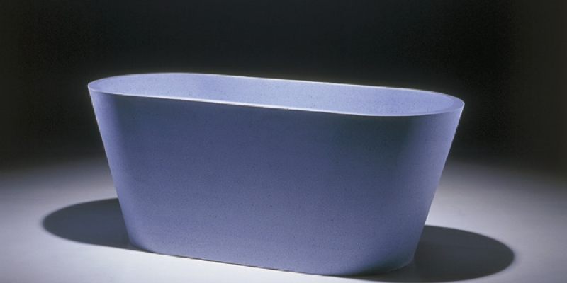 Durat Soikko Bath Tub