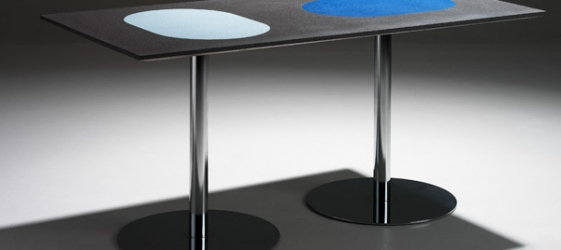 Durat Laikku Table