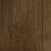 Color Fusion Engineered - True Walnut