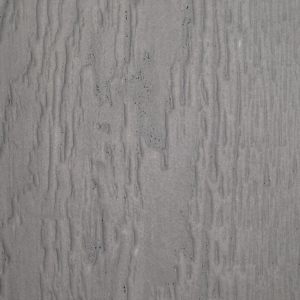 Textured Surface - Ash