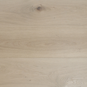 Amity - reSAWN European white oak