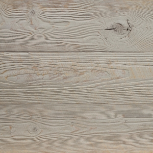Barn Gray - reSAWN reclaimed hemlock