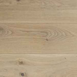 Bastille - reSAWN European white oak