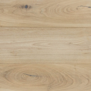 Belleport - reSAWN black walnut
