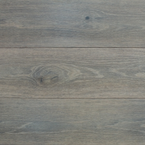 Bollocks - reSAWN European white oak
