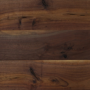 Bridgeport - reSAWN black walnut