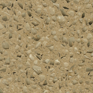 Clay - Indoor Formulation
