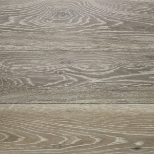 Driftwood - reSAWN North American white oak
