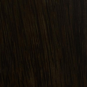 Flat Grain, Ebony