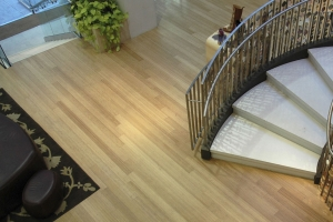 Plyboo Bamboo Flooring Collections