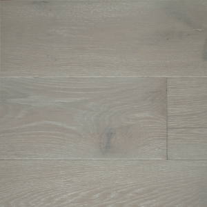 Frostisen - reSAWN European white oak