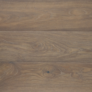 Governor - reSAWN European white oak