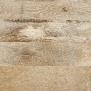 Javelin - reSAWN reclaimed oak