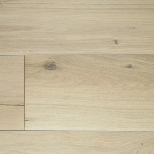 Kip - reSAWN European white oak