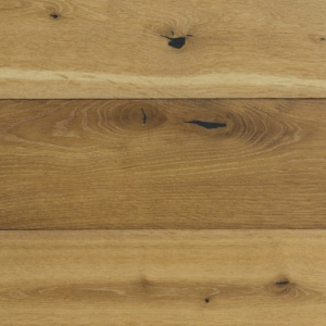 Limey - reSAWN European white oak