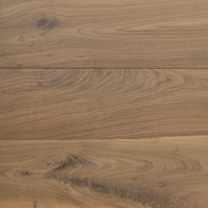 Longport - reSAWN black walnut