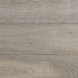 Margot - reSAWN European white oak