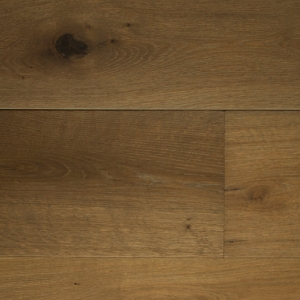 Mate - reSAWN European white oak