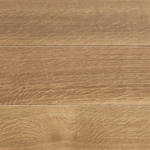 Meditation - reSAWN North American white oak