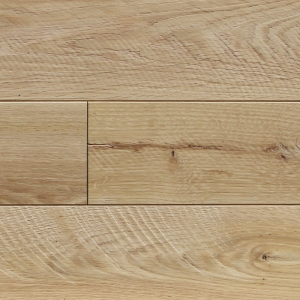 Mercer - reSAWN North American white oak