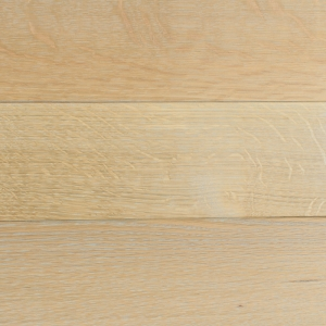 Mozartiana - reSAWN North American white oak