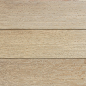 New Lindenwald - reSAWN North American white oak