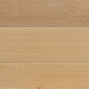 Pavane - reSAWN North American white oak