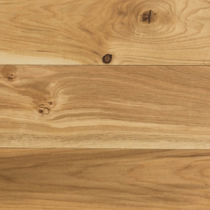 Proper - reSAWN European white oak