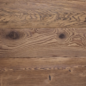 Reed - reSAWN reclaimed hemlock