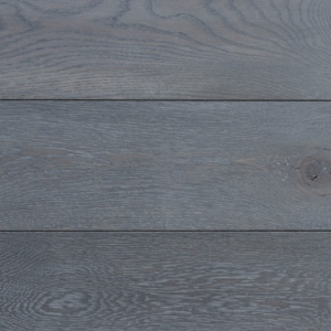 Starburst - reSAWN North American white oak
