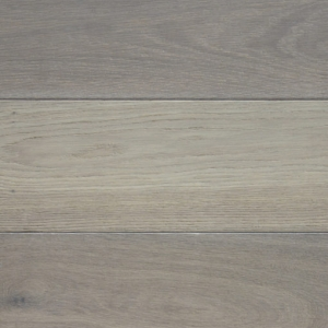 Stein - reSAWN European white oak
