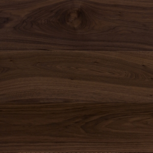 Stockport - reSAWN black walnut