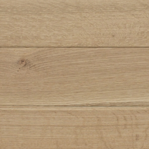 Tarantella - reSAWN North American white oak