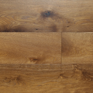 Toff - reSAWN European white oak
