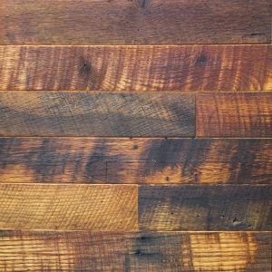 Trademark - reSAWN reclaimed barn siding