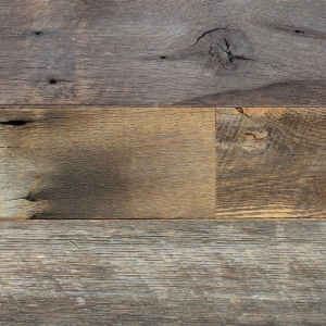Weatherworn- reSAWN reclaimed barn siding