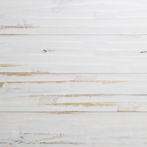 Whipped - reSAWN North American white oak