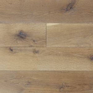 Whitehall - reSAWN North American white oak