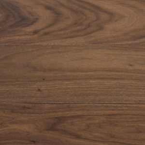 Williamsport - reSAWN black walnut