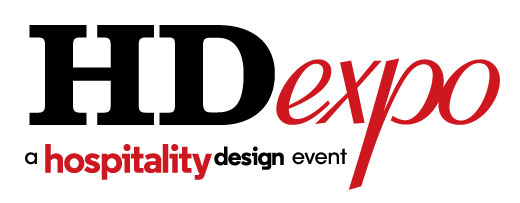 HD Expo Logo