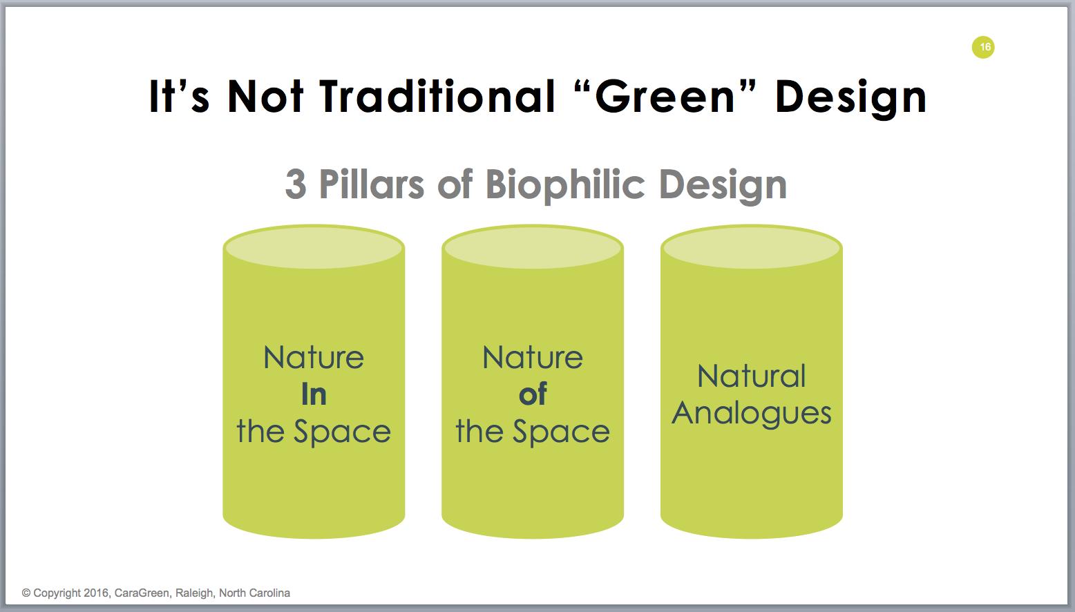 biophilic_design