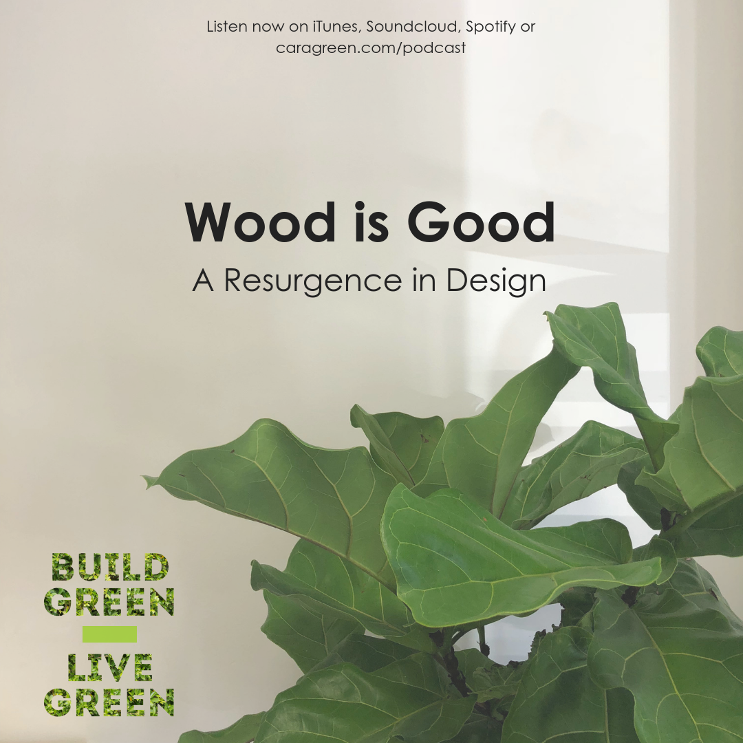 wood-is-good-build-green-live-green-podcast