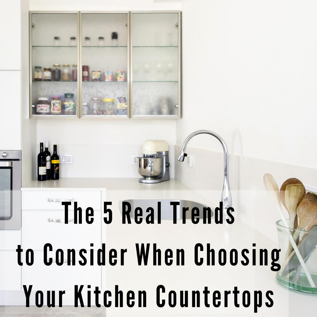 CaraGreen-Kitchen-Trends