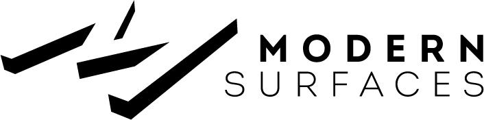 modern-surfaces-logo