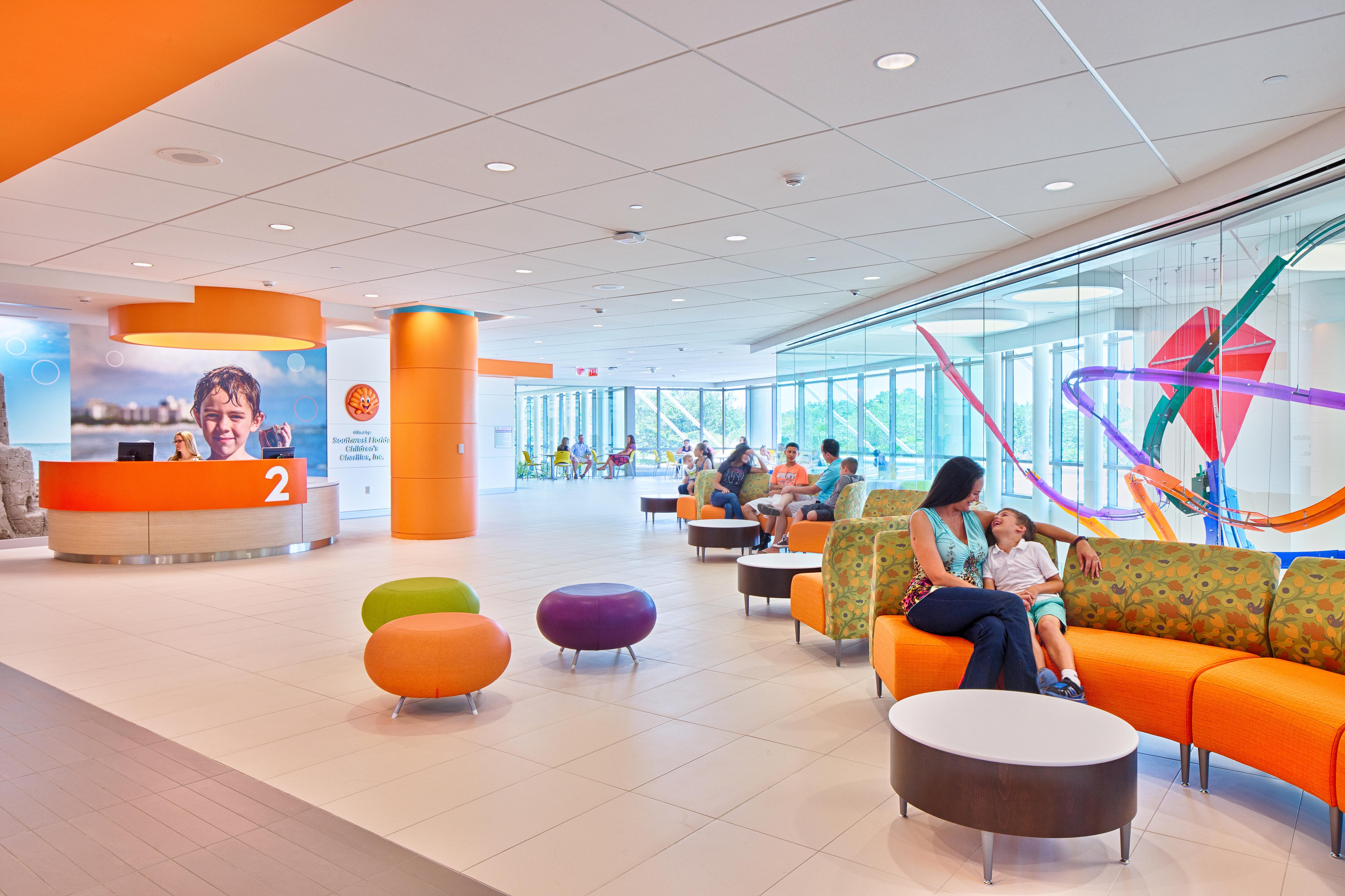 orange-hospital-caragreen-durat