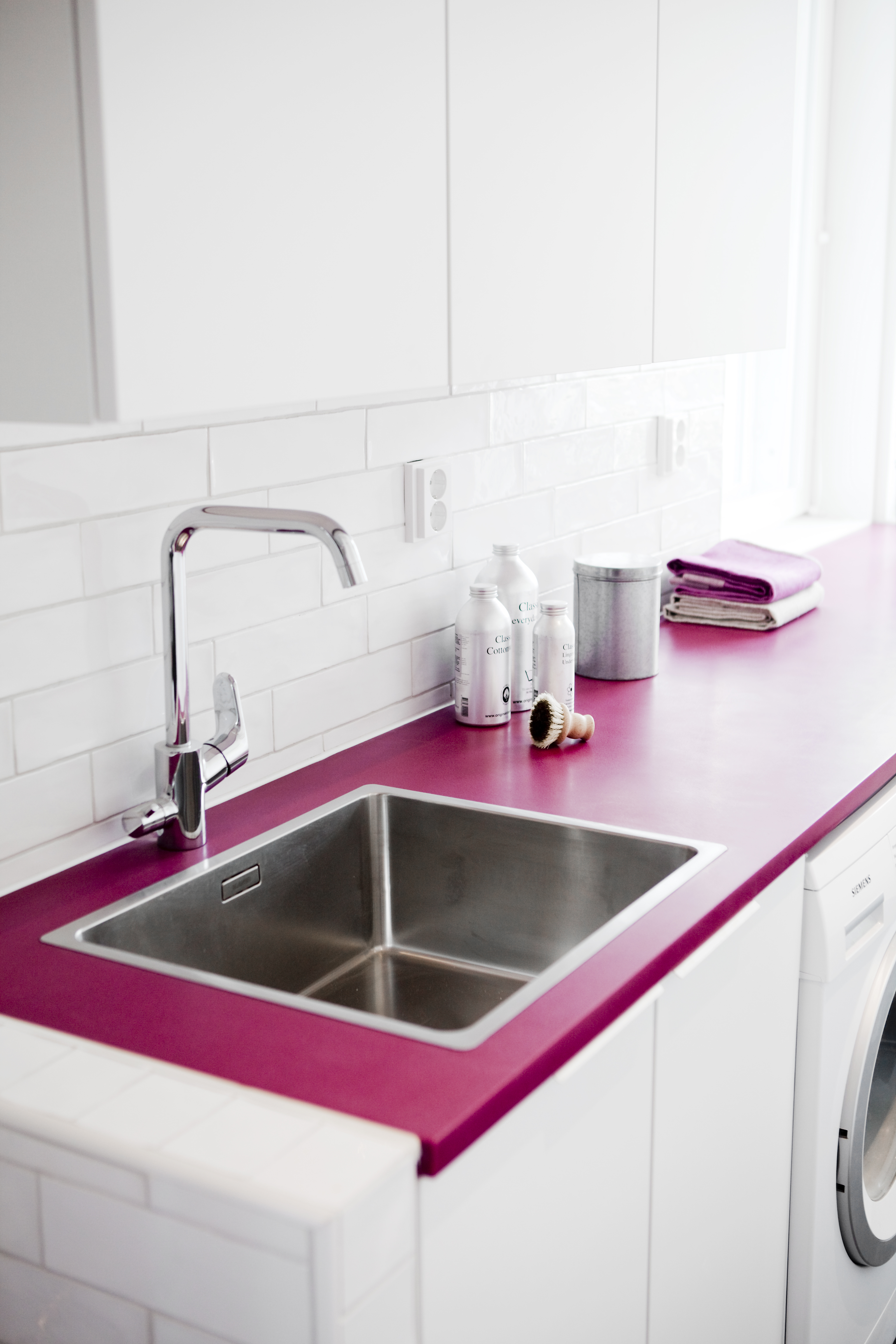 durat_solid_surface_recycled_countertop