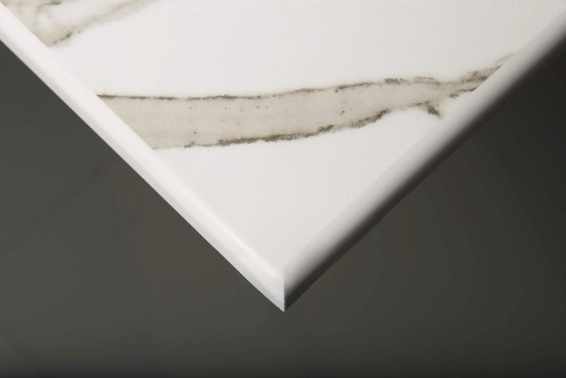 Porcelain_Tile