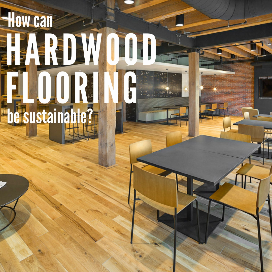 sustainable_hardwood_flooring_resawn