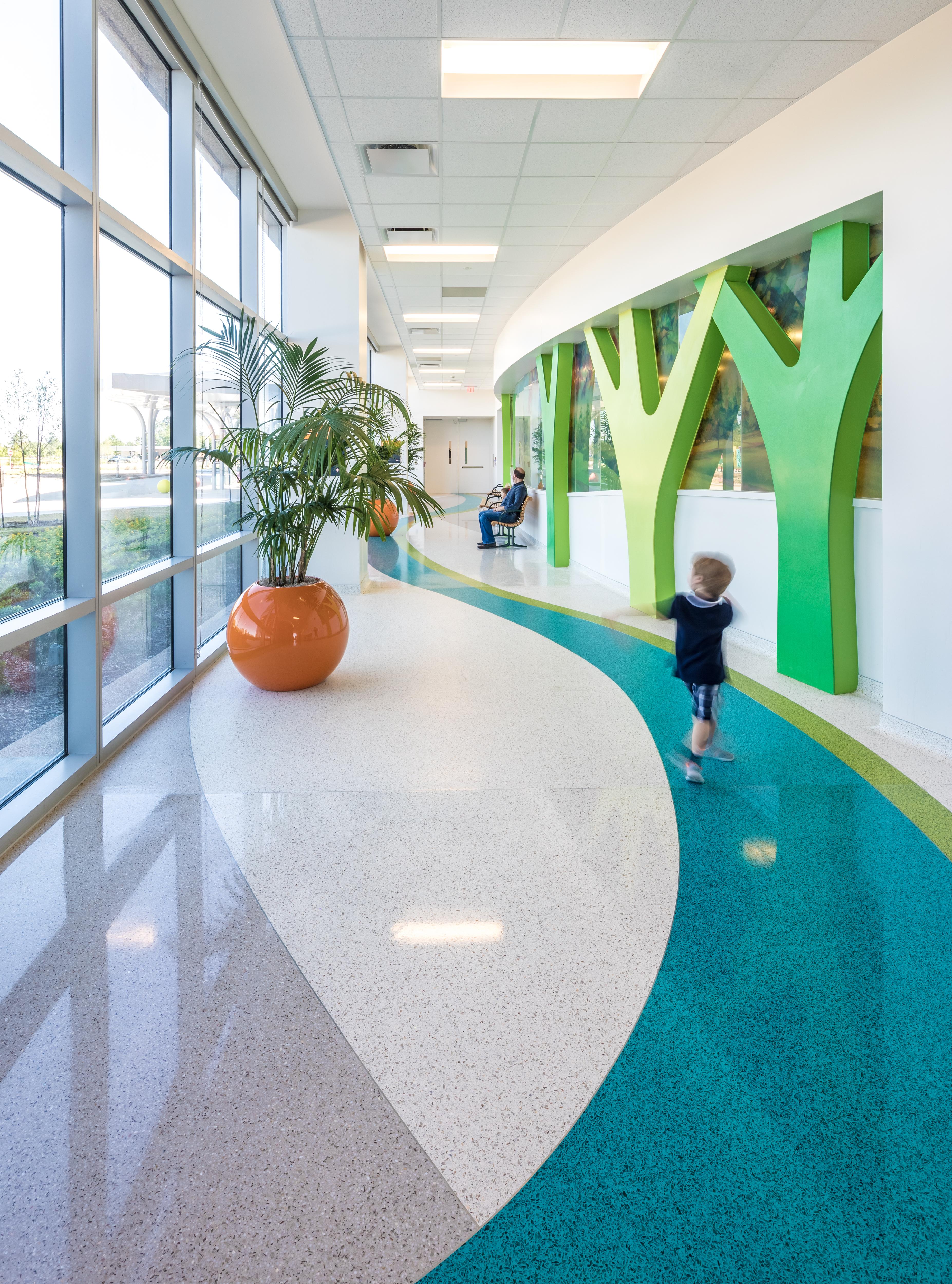 Texas_Childrens_hospital_Caragreen